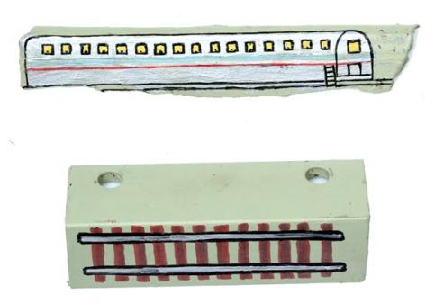 Amtrak_web