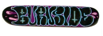 Burnside Board_web