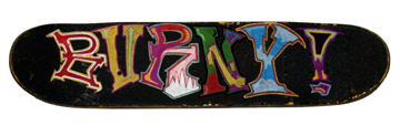 Burny Board_web