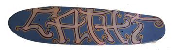 cathi board_web
