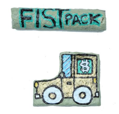 Money truck_web