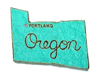 Oregon_web