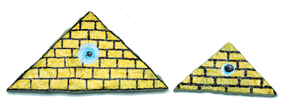 Pyramid Eyes_web