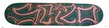 Scizo1 board_web