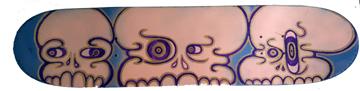 skull board_web
