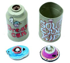 Soup Can Kid_web