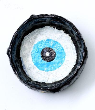 Star Eye Bird's Eye View_web