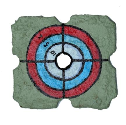 Target_web
