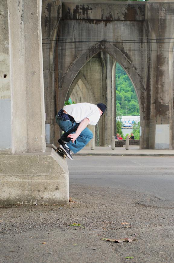 Bridge Ride2_web