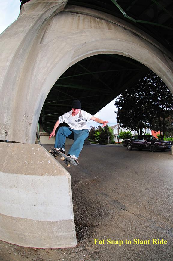 Fat Snap to Slant Ride_web