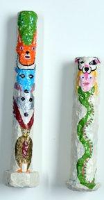 new totem bols web7974561797555141554..jpg