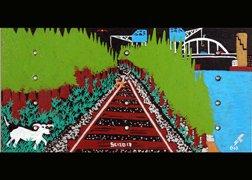 railroad line pdx plate sticker web6766814910446102777..jpg