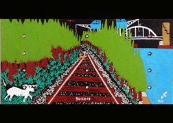 railroad line pdx plate sticker web8656590197685315872..jpg