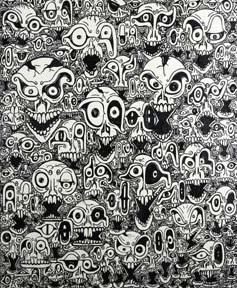 skulls canvass web5362229611920146046..jpg