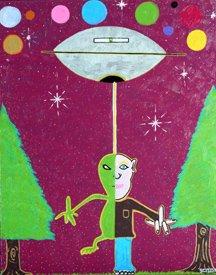 web alienman2459908684891632931..jpg