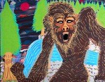 web wild wookie canvas4051612345498807300..jpg